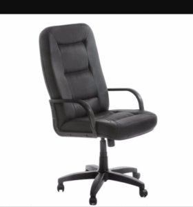 Кресло руководительское