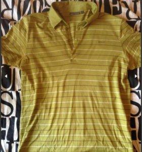 Рубашка поло Mexx,р 48