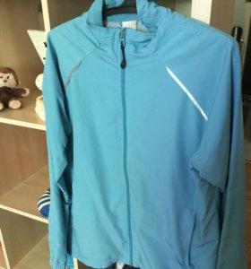 Женские Куртки на р-р 50