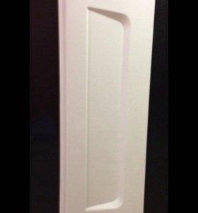 Экран под ванную