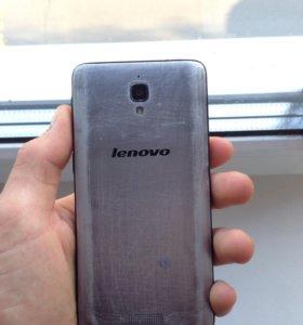 Lenovo s660