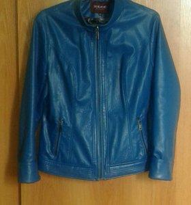 Куртка 48 р-р