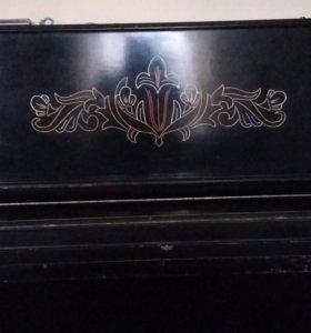 Пианино Саратов