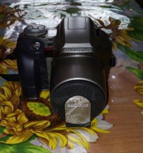 Фотоаппарат-пленочный