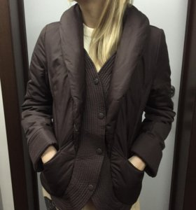 Куртка для беременных Sweet mama
