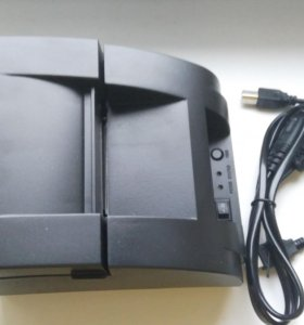 Принтер POS для печати чеков