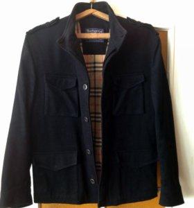 Пальто и куртка BURBERRY (оригинал Англия)