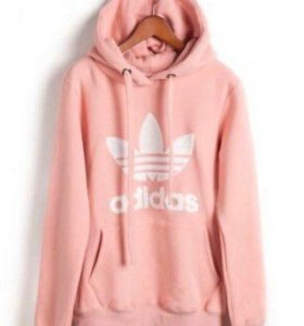 Adidas Original. Толстовка Кофта