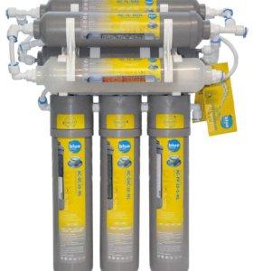 фильтр для воды 'Bluefilters' ARO NL-7
