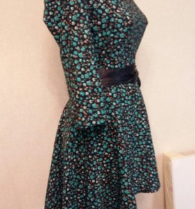 Платье 44 новое