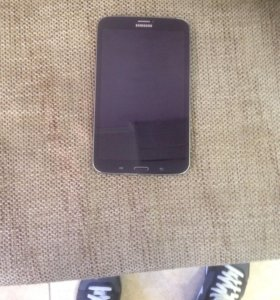 Планшет Samsung Tab-3..16GB