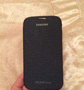 Чехол для Samsung Galaxy grand neo