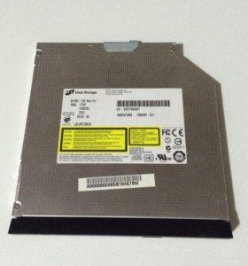 Запчасти ноутбука Toshiba L755 R13