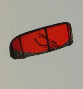 Кайт Cabrinha Swichblade 12 м 2010г