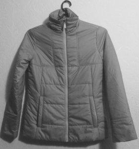 Куртка Outventure новая