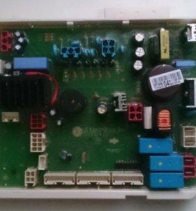 EBR 70965404 для посудомоечной машины LG