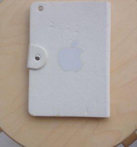 Чехол iPad размер   (135*200)