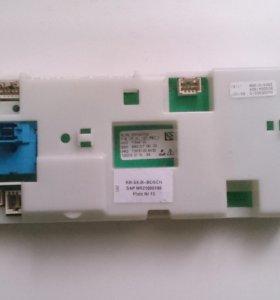Модуль для стиральных машин Bosch EPW 65752