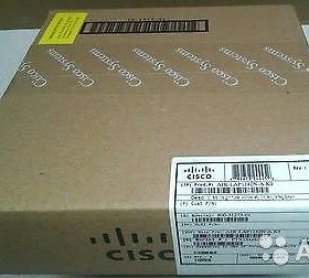 Новый запечатанный cisco AIR-LAP1142N-R-K9 СРОЧНО!