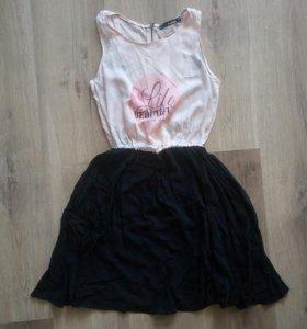 Befree, Платье новое