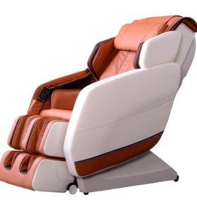 Массажное кресло Integro (GESS-723)