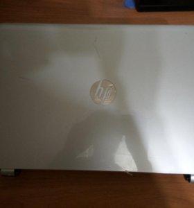 Дисплей для HP Б/У