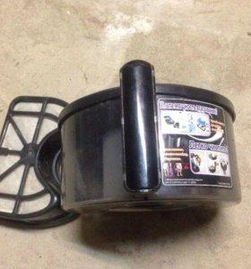Фильтр для пылесоса самсунг