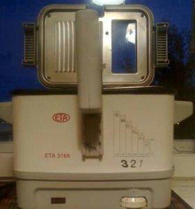 Фритюрница ETA 3166