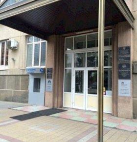 Офисные помещения в центре города