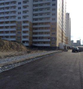 Аренда цоколей в 16мкр на МуратаАх 24