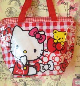 Детская красивая сумочка ❤️