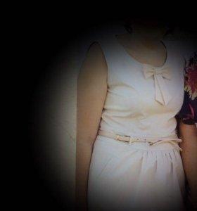 Платье пр-во Турция