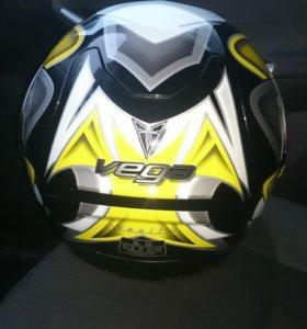 Шлем Вега