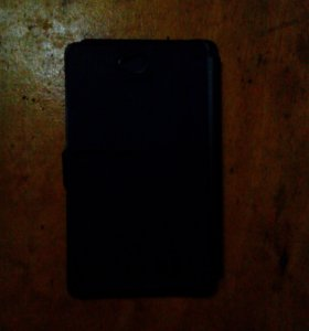 Чехол на планшет OYSTERS T 72 3G