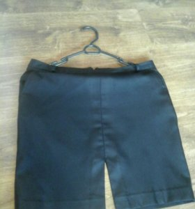продаю юбку в отличном состоянии