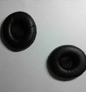 шитки для наушников