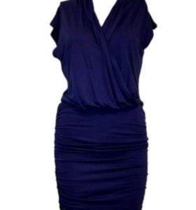 Платье POMPA xs