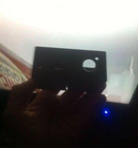 Чехол для экшен камеры