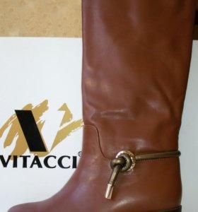 Сапоги Vitacci