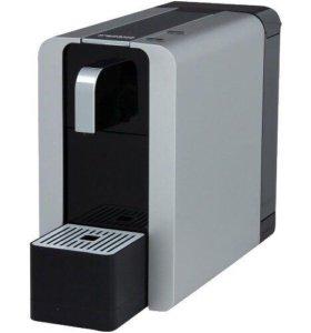 Кофе-машина cremesso compact automatic