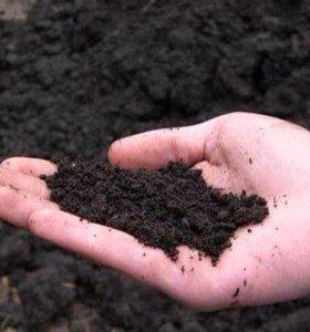 Доставка песка пгс щебень грунт бой бетона и Тд