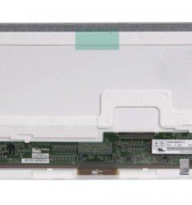 "Матрица для ноутбука 10"" 1024x600, 30 pin, LED"
