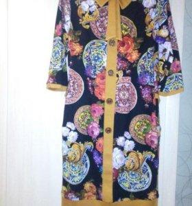 Платье белорусское отличного качества