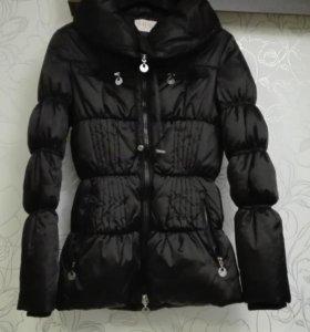 Куртка Orsa, р.XS