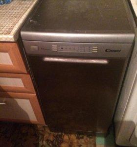 Посудомоечная машина candi 4609