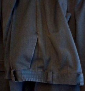 Брюки+ пиджак