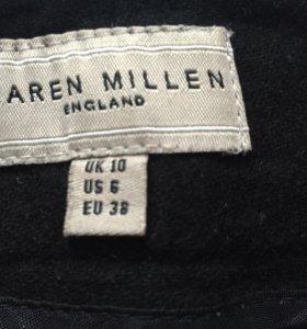Брюки Karen millen