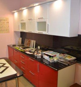 Кухня арт 853