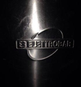Elettrobar e51