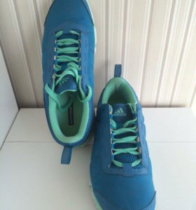 Кроссовки Adidas Climawarm